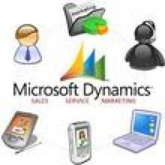 Microsoft Dynamic CRM 2011 RC Piyasada
