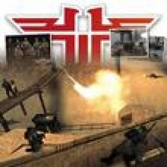 Günün Oyunu: Wolfenstein