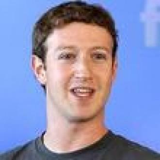 Facebook mu, Apple mı?
