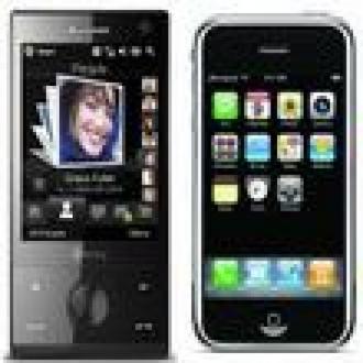 HTC – Apple Savaşında Yeni Cephe