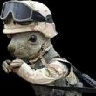 Günün Bedava Oyunu: America's Army 3