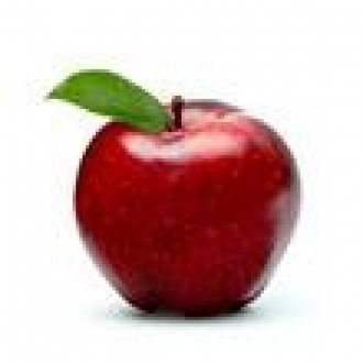 Apple'a Dava Üstüne Dava!