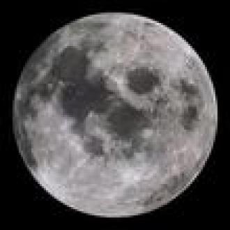 Yeni Yılın Bedava Oyunu: Moonbase Alpha