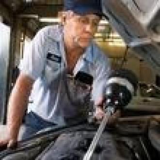Dünyanın En Güvenilir Otomobil Üreticisi!