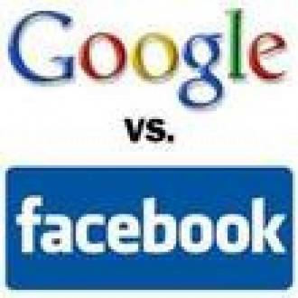 Facebook – Google Düellosunun Sonucu