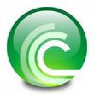 BitTorrent'ten İnanılmaz Rekor!