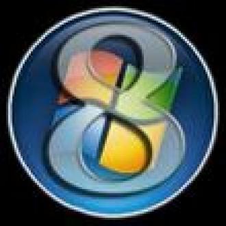 Windows 8'in Büyük İddiası Gerçek Oldu!