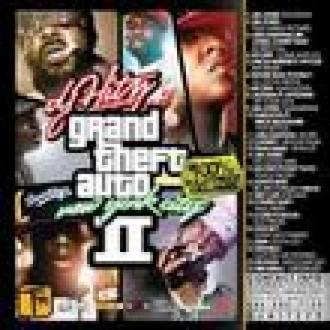 Günün Bedava Oyunu: Grand Theft Auto 2