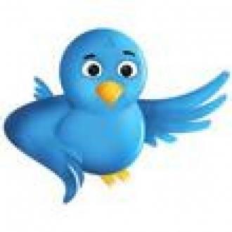 Twitter, Telefonlardan Geçiniyor!