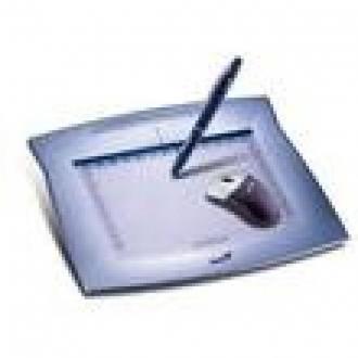 iPad Rakipleri, CES'te Sahne Aldı