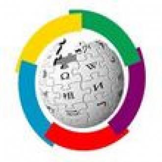 Wikipedia 10. Yılını Kutluyor