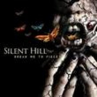 Galeri: En Korkunç Silent Hill Geliyor