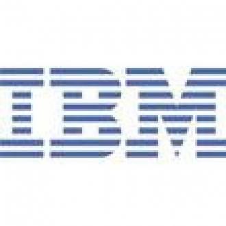 IBM'den Rekor Üstüne Rekor