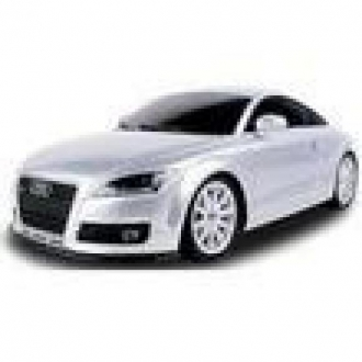 Galeri: Audi RS3 Bombası