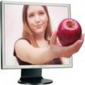 Dünyanın İlk 3D TV Servisi Yayında!
