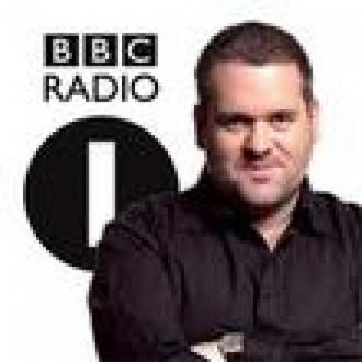 BBC, İnternetin Kablosunu Kesti