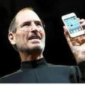 Beyaz iPhone Nihayet Geliyor!