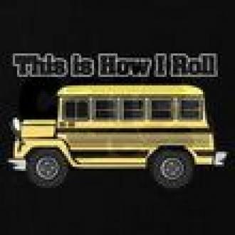 Günün Bedava Oyunu: Bus Driver
