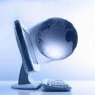 Mısır, İnternetin Kablosunu Bağladı