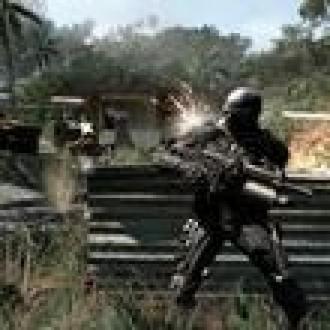 Sisteminiz Crysis 2'yi Çalıştırabilecek mi?