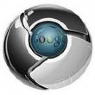 Chrome 9'un Tam Sürümü Yayınlandı