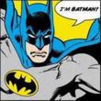 Galeri: Batman: Arkham City
