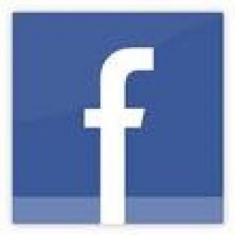 Facebook'ta Kişiselleştirme Kapanacak mı?