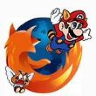 1400 GameBoy Oyununu Firefox'ta Oynayın