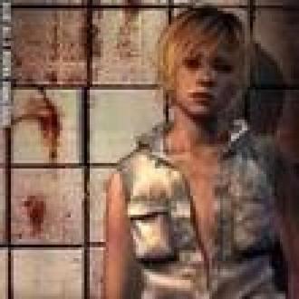 Galeri: Silent Hill 8: Downpour