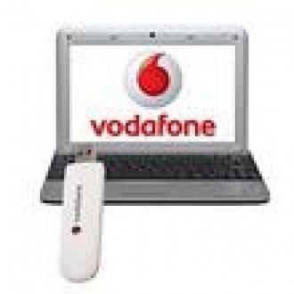 Vodafone Soyuldu!