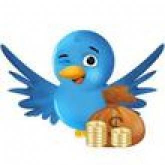 Sen Neymişsin Be Twitter!