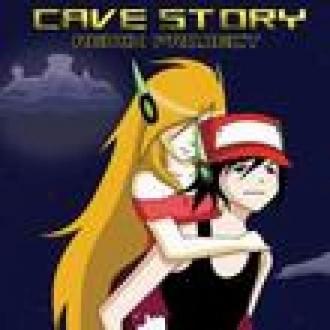 Günün Bedava Oyunu: Cave Story