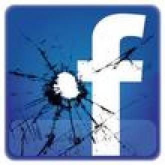Facebook Bir İnanılmazı Daha Başardı!