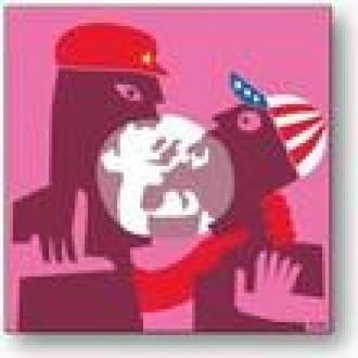 Google'a Göre Saldırılar Çin'den Geliyor