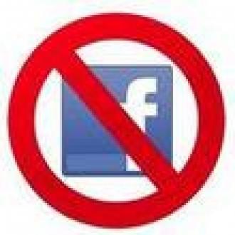 Fransa'dan Facebook ve Twitter'a Yasak