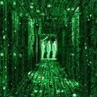 CIA, Siber Saldırılara Öfke Kustu