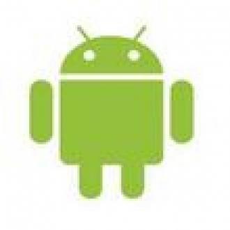 Dünyanın İlk Android 3.2'li Tableti!