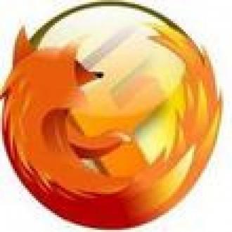 Firefox 4'ün Fişi Çekildi