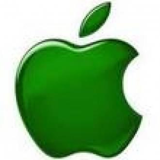 İsrail, Apple'a Rest Çekti