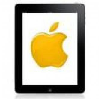 Yeni iPhone ve iPad'de Büyük Bomba