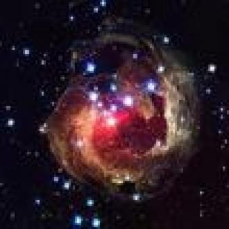 Galeri: Dead Space 2 Bombası Patladı!