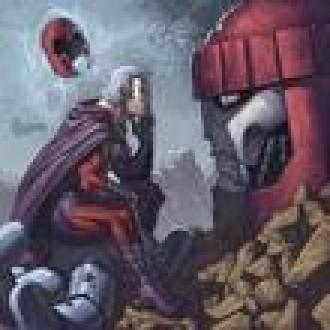 X-Men: First Class Fragmanı Yayınlandı