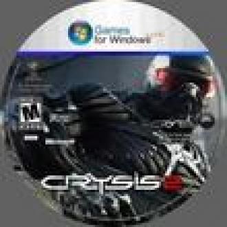 EA ve Crytek'den Oyun Severlere Çağrı!