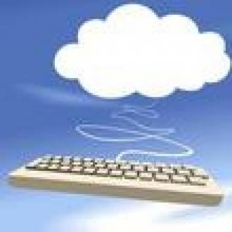Günün Bedava Oyunu: Cloud