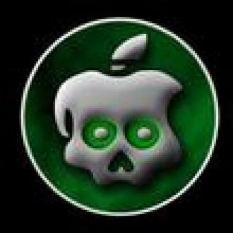 Apple iOS 5 Kırıldı Bile!
