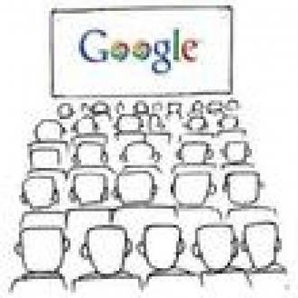Google Tehlikeli Olmaya mı Başladı?