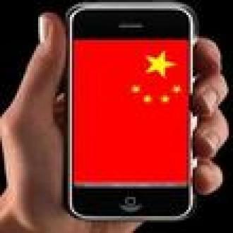 Apple-Çin Ortaklığı!