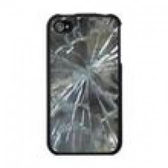 iPhone 4'e Dava Açıldı