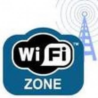 Süper Wi-Fi'a Bir Adım Kaldı