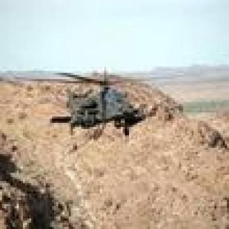 Günün Bedava Oyunu: Helicopter Wars